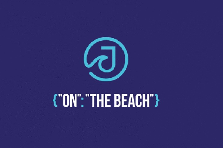 J-on-the-Beach