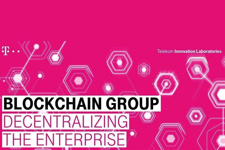 Blockchain Mobility Hackathon